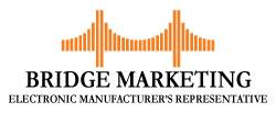 Electronic Manufacturers' Representative