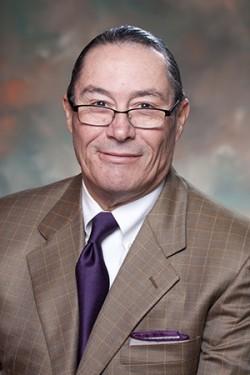David Dier