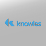 Knowles_