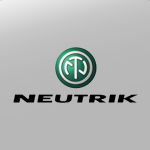 Neutrik_