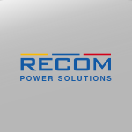 Recom Power Solutions