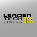 Leader Tech