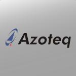 Azotecq