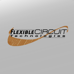 Flexible Circuits, Rigid Flex Circuit Design & Heaters