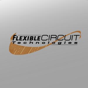 Flexible Circuits, Rigid Flex Circuit Design & Heaters