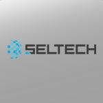 Seltech