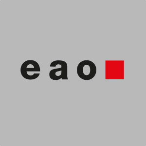 EAO is a Swiss, family-owned manufacturer of the highest quality HMI components and panels
